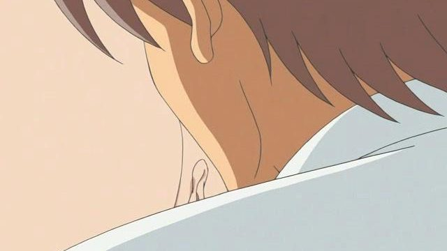 Provoking Anime Honey Getting Tight Asshole Licked And Toyed By Means Of A Health Care Provider