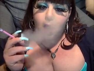 Kinky Home Made Webcams, Bbw Gonzo Tweak