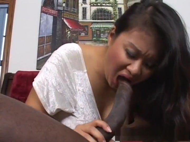 Super-naughty Porn Industry Star Kiwi Ling In Ultra-kinky Facial Cumshot, Blowjob Porno Vid