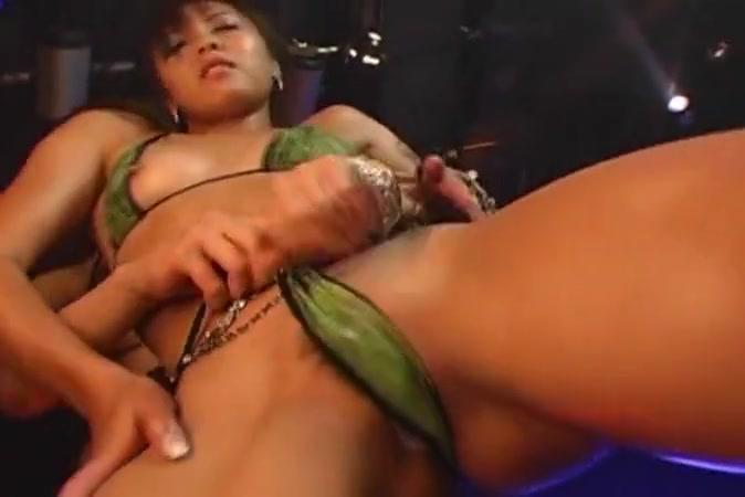 Impressive Selfmade Erotic Fuckfest Vignette
