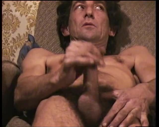 Dad Jacking – Inexperienced Fuckfest Movie