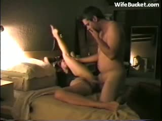 Discovered My Wifey Cuckold On Me