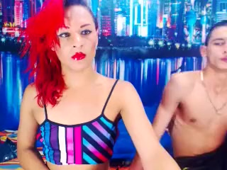 Slutgiirlwc Individual Report 06/28/2015 From Chaturbate