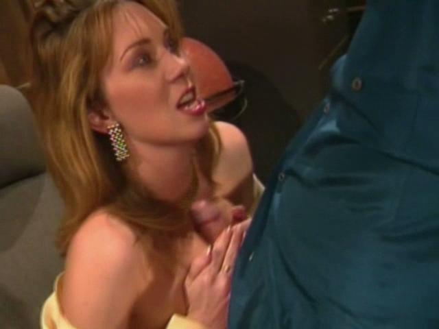Vibrating Tart Rayveness Will Get Ginormous Bumpers Boinked And Offers Deep Throat