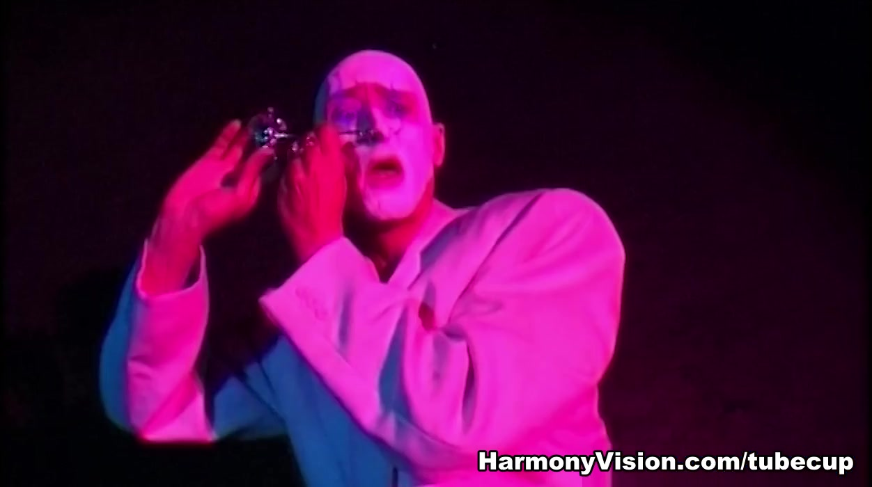 The Ring Sir – Harmonyvision