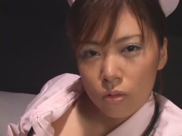 Mischievous Chinese Breezy Keito Miyazawa In Handsome Oral Job, Pov Jav Pinch