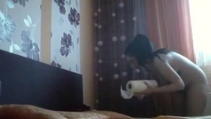 Elena 18 Greek Girl Laz Ali Turkish Man Fucking