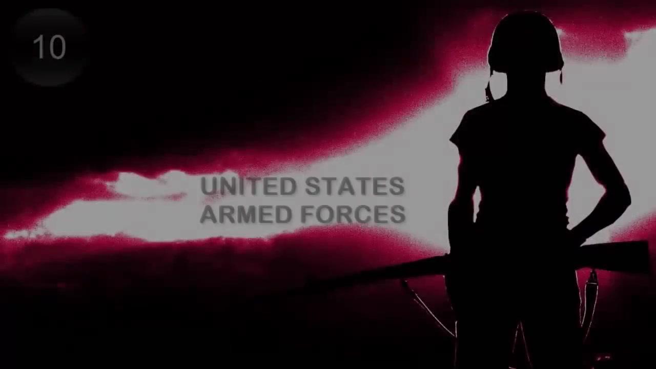 Torrid Military Damsels I Really Like Them