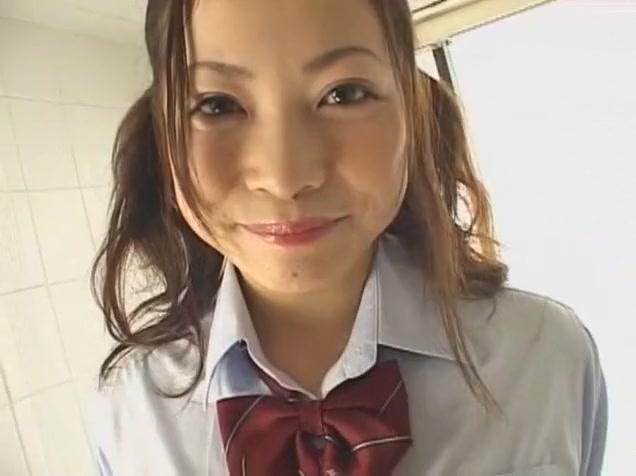 Magnificent Chinese Nymph Aika Moriguchi In Ultra-kinky Cfnm, Underpants Jav Pin