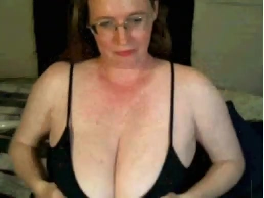 Finest Selfmade Solo Female, Webcams Pornography Video