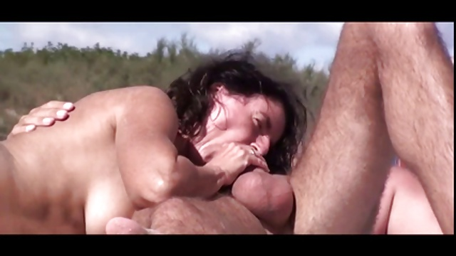 Naked Seashore – Obscene  Public Exhiibitions