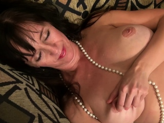 Usawives Kinky Mothers And Cougars In Compilation Movie